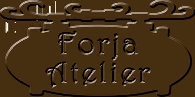 Forja Atelier